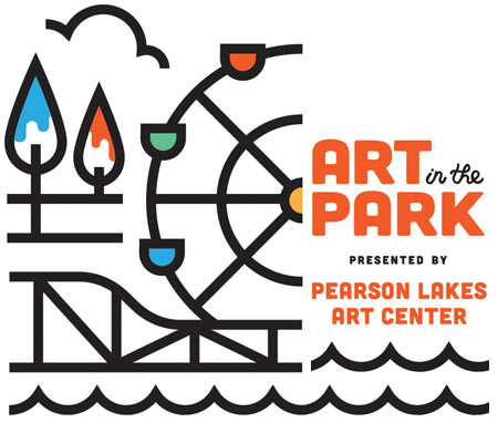 Call to Artists Art in the Park