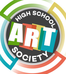 High School Art Society