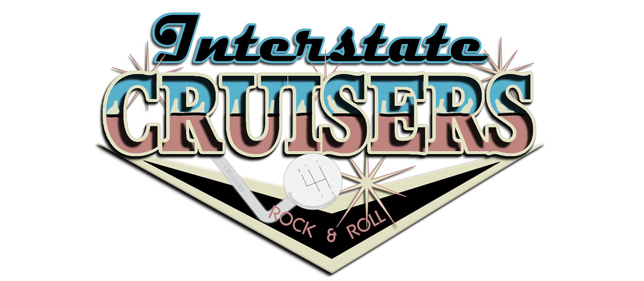 Interstate Cruisers