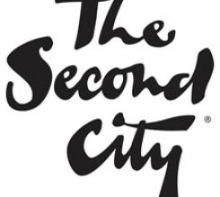 second city thumb