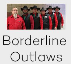 Borderline Outlaws